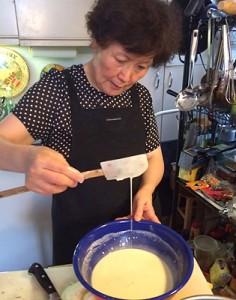 pancake-batter-consistency.jpg