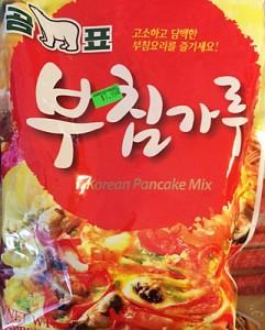 pancake-mix.jpg