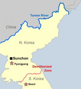 sunchon.map