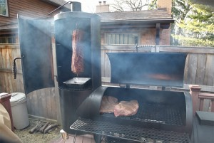 zf2012.smokingmeats